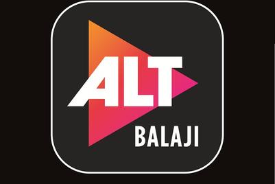 Lodestar UM bags ALTBalaji's media mandate