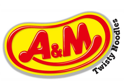 Vizeum bags A&M Noodles' media mandate