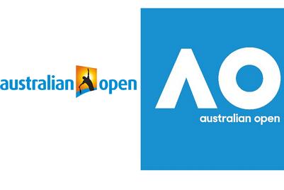 Australian Open rebranding: Deuce or Advantage