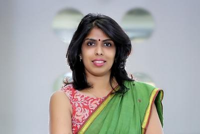 Aarti Bharadwaj joins Essence as VP - client analytics