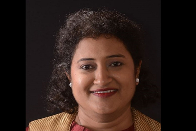 Rediffusion appoints Aarti Dharmadhikari as market research lead for healthcare division
