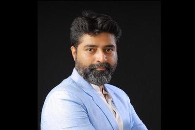 Abhik Banerjee elevated as COO at Madison Media Plus