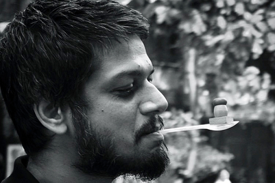Abhishek Chaswal joins McCann Delhi as ECD