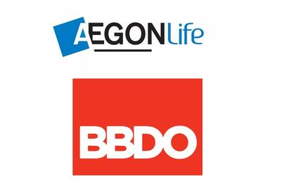 BBDO India bags Aegon Life Insurance's creative