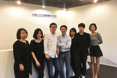 智威汤逊北京赢得中国国航首次召开的全球比稿