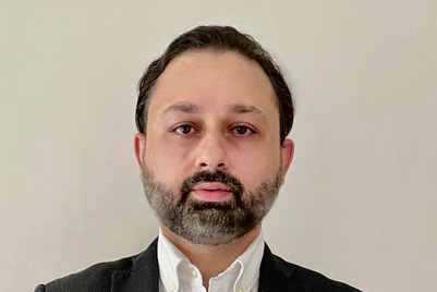 ShareChat appoints Akshat Sahu as director of marketing