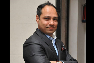 Alok Nair joins 9X Media as chief revenue officer