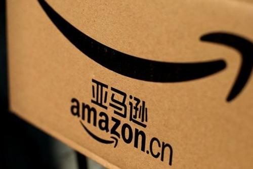 亚马逊中国大肆招聘对抗阿里巴巴,361职位有近30个属广告营销传播类