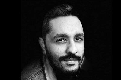 Amish Sabharwal joins Havas Creative Group India as senior ECD, creative head of digital experience