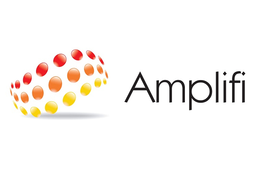 Dentsu Aegis Network rolls out media investment arm Amplifi in India