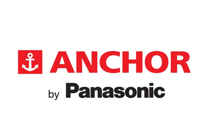 Anchor Electricals appoints Leo Burnett, Initiative
