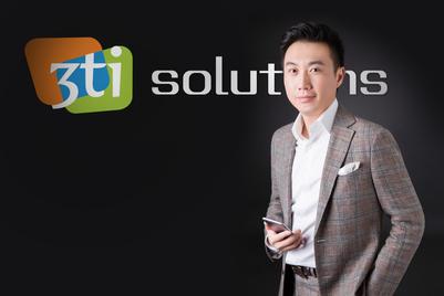 Mirum收购上海翔傲科技,汤伟杰成中国区首席执行官