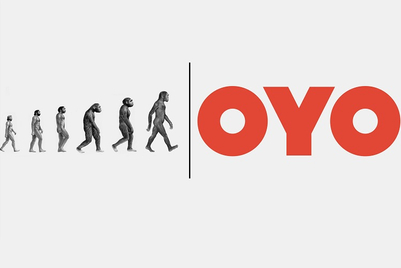 Oyo appoints Animal to handle creative
