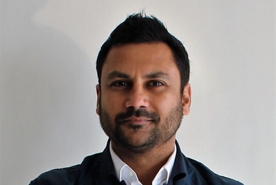 Animesh Bhartiya joins IndiaLends as VP - brand and marketing