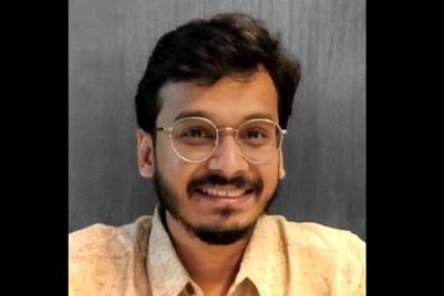 upGrad appoints Ankit Khirwal as VP - marketing