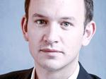 Antoine Calendrier重返博雅公关执掌香港市场