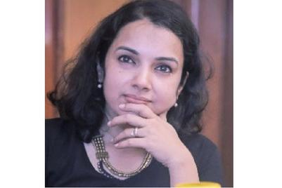 Bankbazaar.com hires Aparna Mahesh as CMO
