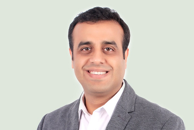 Arjun Bhatia joins Matrimony.com as CMO