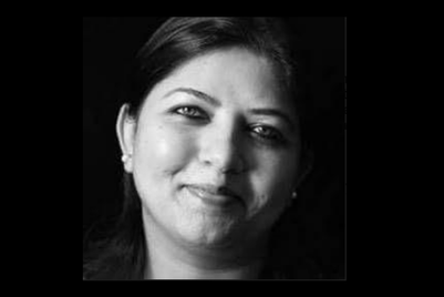 Arunima Singh joins Social Beat as EVP - growth