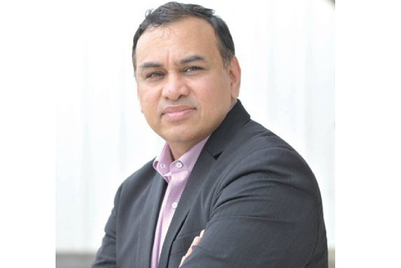 Ashok Venkatramani joins Chrome Data Analytics