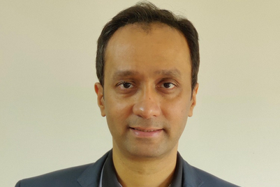 Ashok Cherian joins TikTok as head of marketing in India