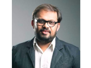 Dentsu Webchutney appoints Avinash Joshi as VP and head, social advocacy