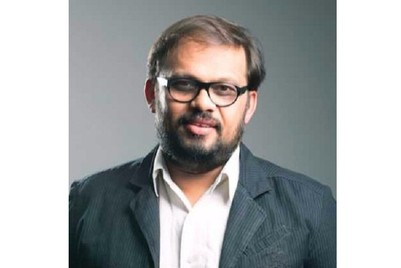 Dentsu Webchutney appoints Avinash Joshi as VP and head, social advocacy