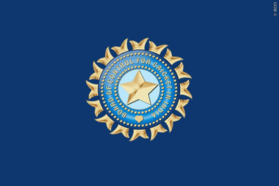 Paytm bags Indian cricket title sponsorship rights for INR 326.8 crore