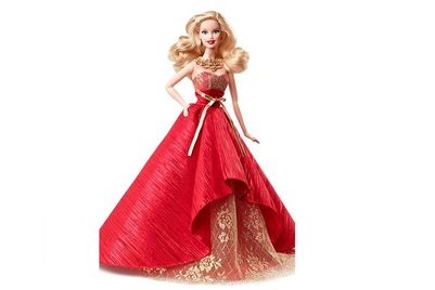 Opinion: Barbie turns 60! A great lesson in gender evolution