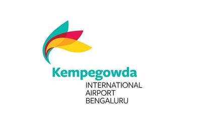 Bangalore International Airport appoints dentsumcgarrybowen India as lead communication partner