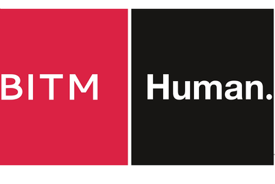 Human. launches in India in partnership with BITM