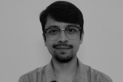 Wondrlab brings in Bilal Ansari as lead – data