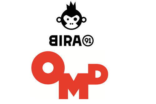 OMD wins Bira 91's media mandate