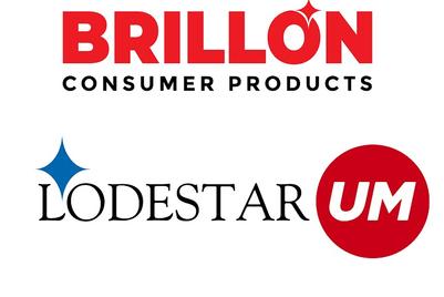 Lodestar UM bags Brillon's media mandate