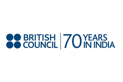 Carat India bags the British Council mandate