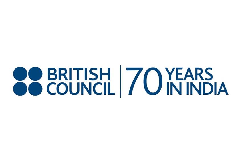 Carat India bags the British Council mandate