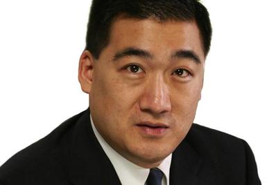 徐志忠从鲲领转投凯旋任大中华区董事总经理