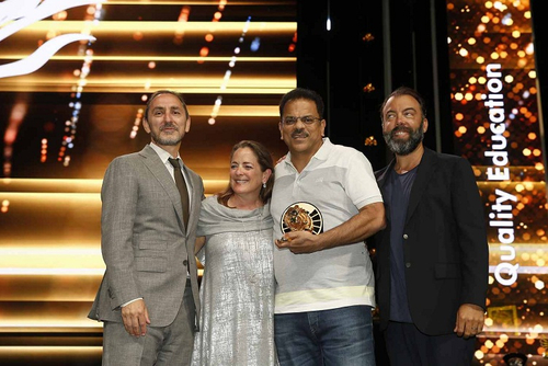 Cannes Lions 2019: India finally strikes Gold on the last day
