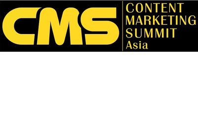 CMS Asia set for a grand opening