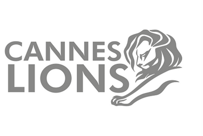 Cannes Lions 2016: Seven Indian shortlists in Film, two in Entertainment