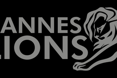 Cannes Lions 2016: Festival names 11 more jurors from India