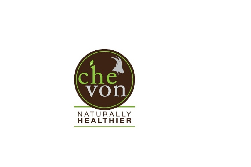 Chandrakant K joins Chevon Agrotech as head of sales and marketing