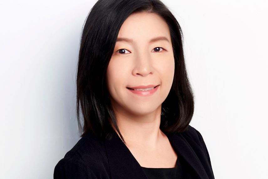 Wavemaker宣布台灣領導人,9月25日開始上任