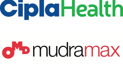 Cipla Health appoints OMD Mudramax