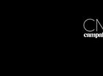 """欢迎你来参加CAMPAIGN举办的""""中国内容营销峰会"""""""
