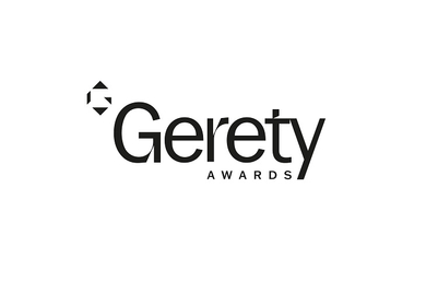 Gerety Awards 2021: Two shortlists from India