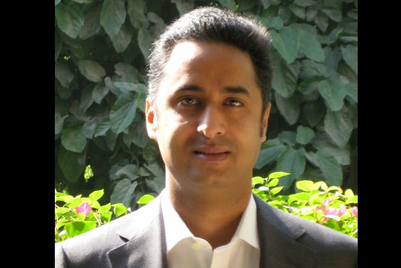 Rahul Sood to join BBC Global News as MD for India, South Asia