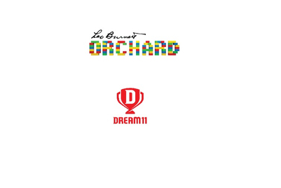 Leo Burnett Orchard bags the Dream11 creative mandate