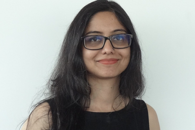 Tanuja Bhat joins L&K Saatchi & Saatchi as group ECD
