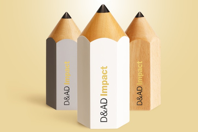 D&AD Impact Awards: White Pencils for Beauty Tips by Reshma, Chamki, Dads Share the Load (updated)